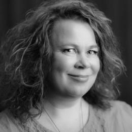 Leena Lehtolainen